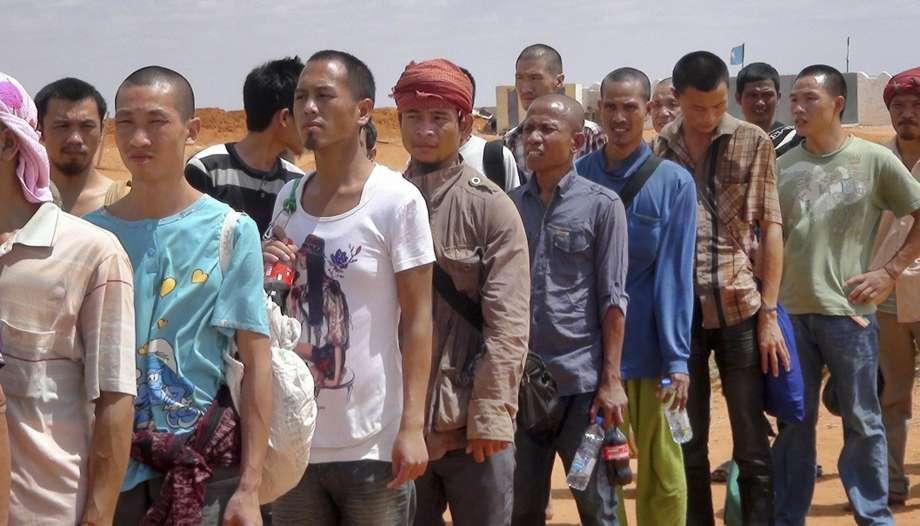 somalia-pirate-hostages